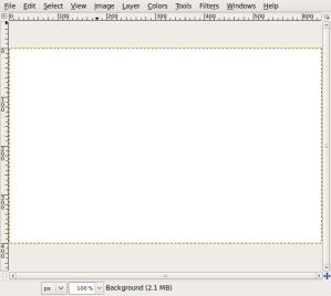 Screenshot-Untitled-1.0 (RGB, 1 layer) 640x400 – GIMP