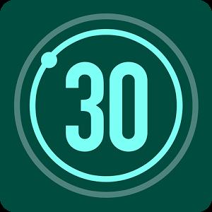 30dayfitness