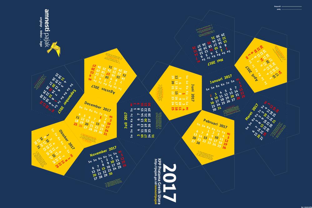 kalenderpajak2017_by_big