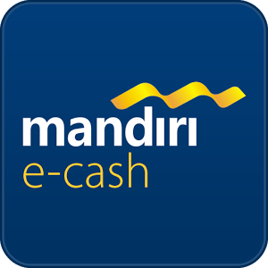 mandiriecash