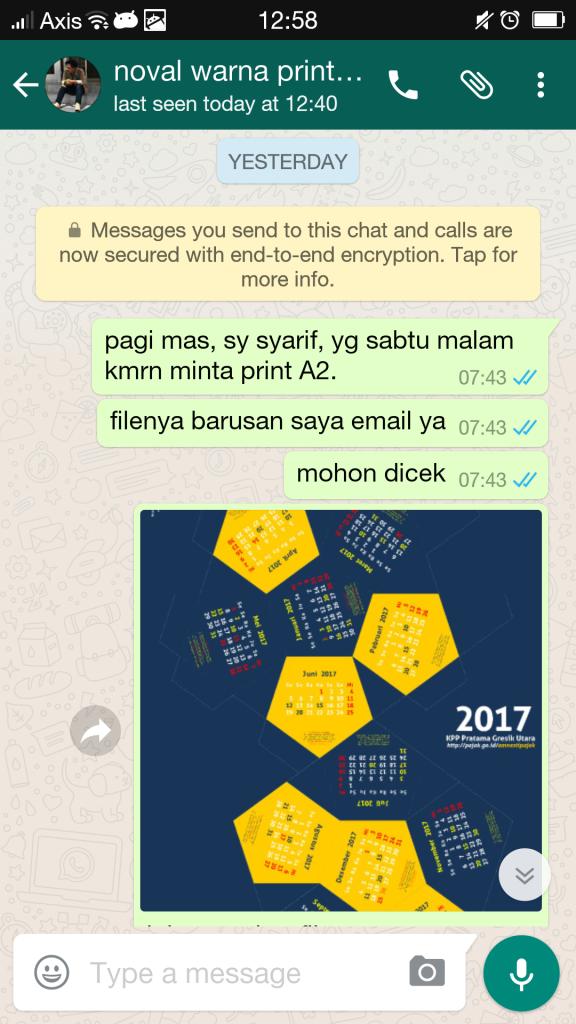 screenshot_2016-12-27-12-58-04-966