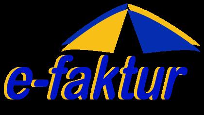 logo-efaktur