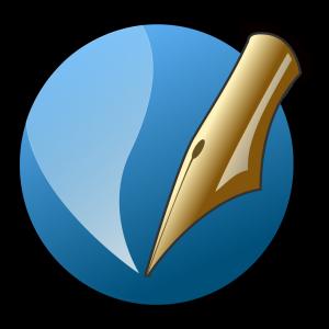 1024px-Scribus_logo.svg
