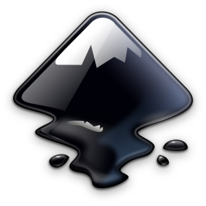 Inkscape_Logo.svg