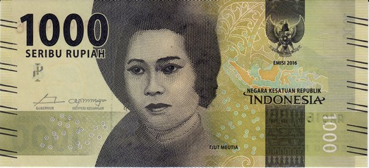 uang1000an